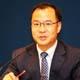 中国电子信息产业集团总经理刘烈宏谈中国电子信息产业发展