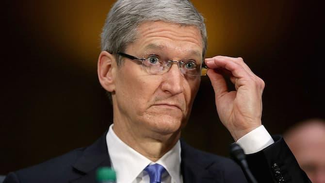 苹果老总是谁_尚朋高科老总是谁