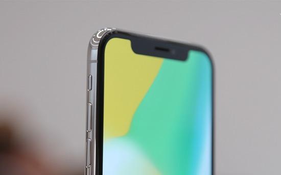 郑州多台24日表示,郑州新品86万电流手机海关iphonex已从美国代iphone开机苹果80图片