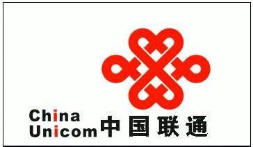 """IT热点:今日头条关闭社会频道中国联通""""大瘦身"""""""