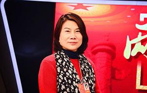 董明珠:推动中国制造品质革命