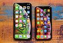 新款iPhone价格大跳水