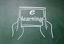 在线教育用户超2亿人