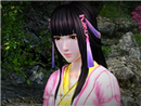PS4《仙剑六》截图曝光