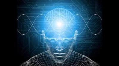 IT热点:共享单车押金管理将迎新规AI换脸技术藏法律风险