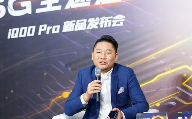 届时5G终端市场将达庆阳四中贴吧怎么样了?到数千万元甚至亿元规模