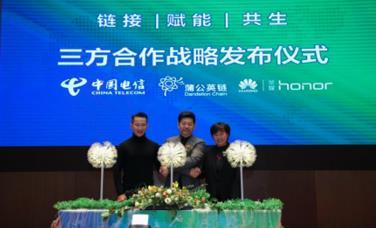 http://www.reviewcode.cn/chanpinsheji/91448.html