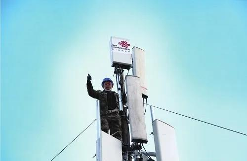 5G信号覆盖什么时候能达到4G的水平?