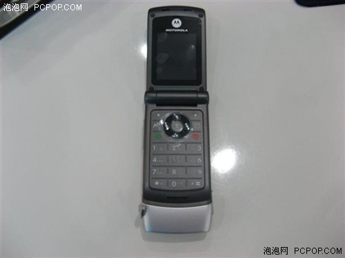 飞舞棋牌游戏翻牌机手机下载