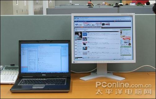 惠普笔记本电脑内部结构图