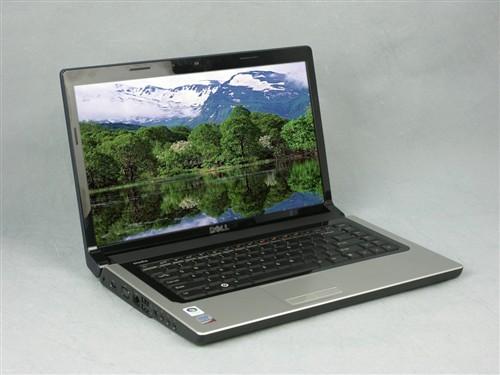 售3782元 LED背光屏笔记本导购