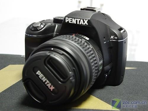 新学期学摄影 五款入门级单反相机推荐
